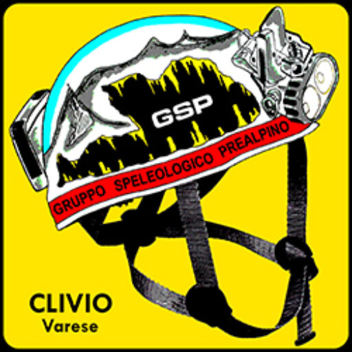 cropped-logo-GSP-250x250-1.jpg