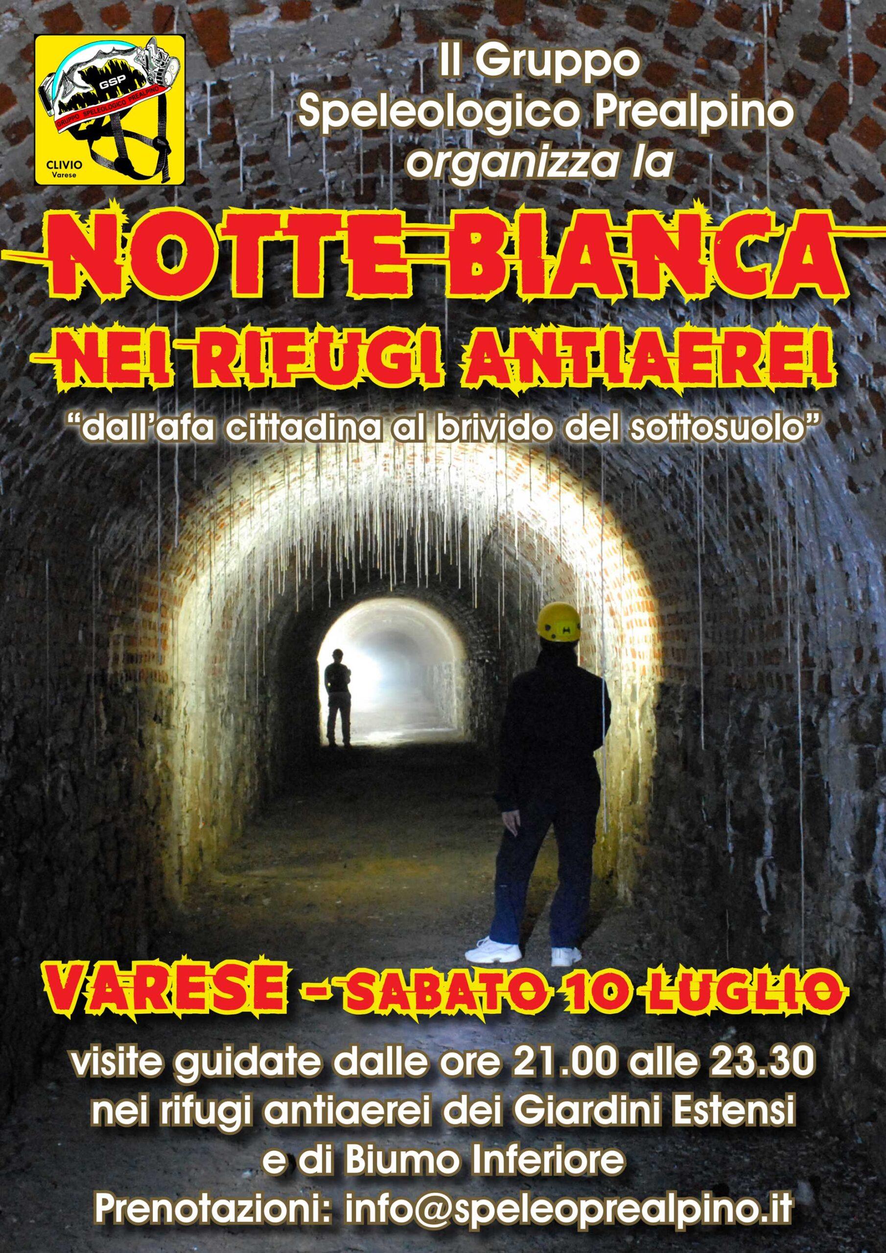Locandina-per-notte-bianca-ai-Rifugi-2021